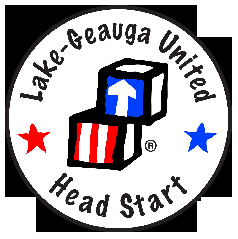 Lake-Geauga United Head Start